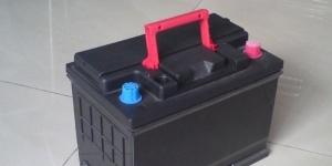 baterias-full-energy-baterias-de-arranque-regeneradas-baterias-de-arranque-regeneradas-con-un-ano-de-garantia-865809-FGR